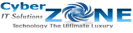 Cyberzone IT Solutions