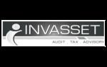 Invasset